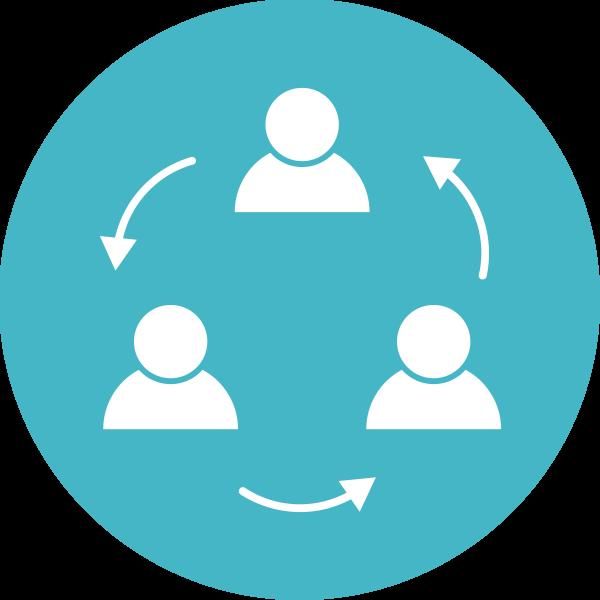 Conférences et services